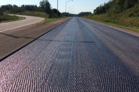 asphalt-milling-1