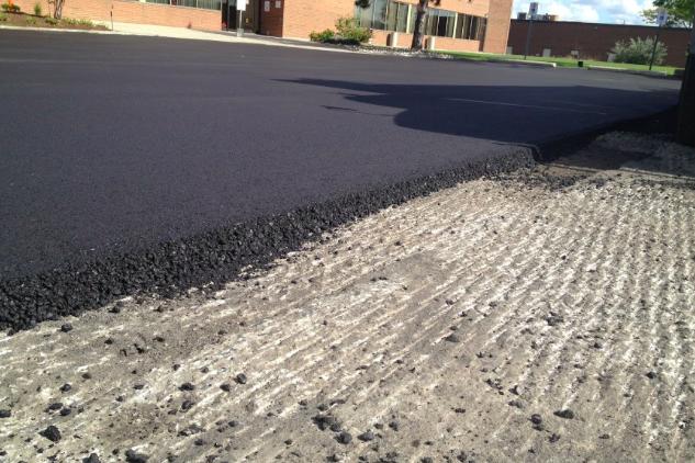 asphalt-milling-2