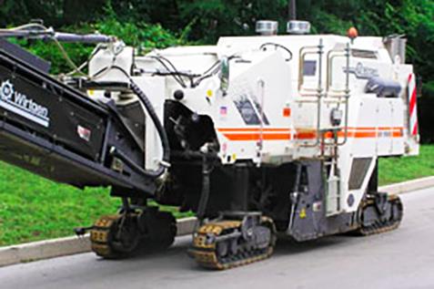 asphalt-milling-3