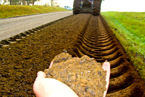 full-depth-asphalt-reclamation-track-view