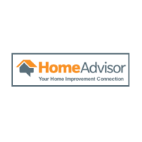 home-advisors